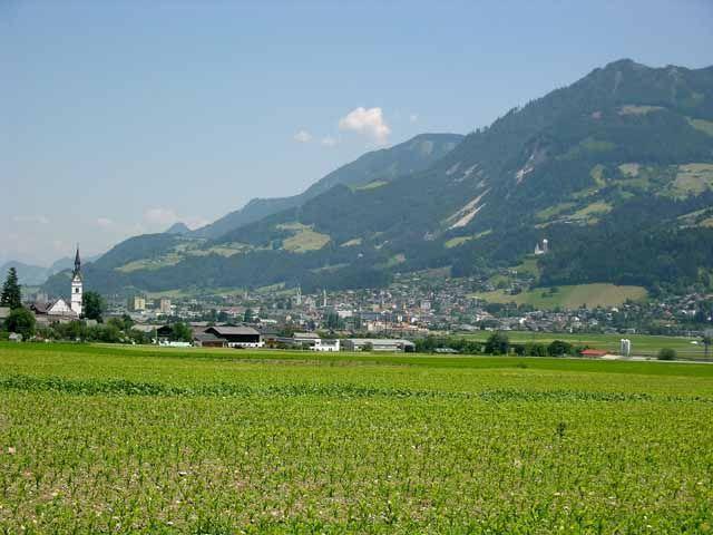 Vomp Tirol