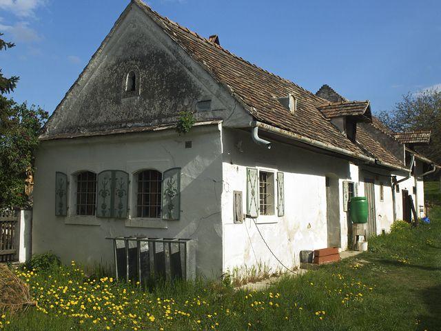 Poettelsdorf Burgenland
