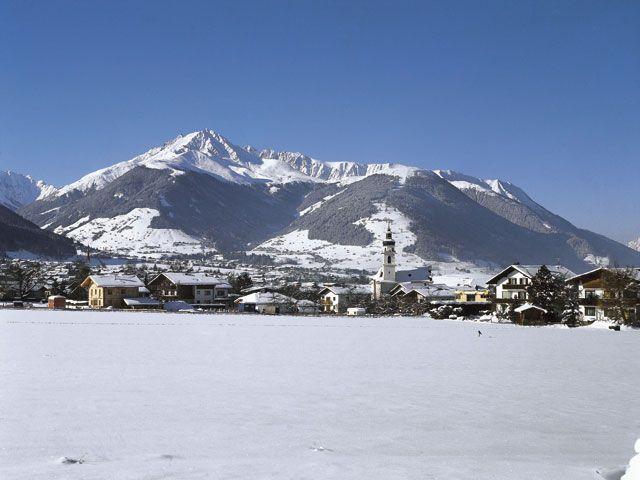Birgitz Tirol