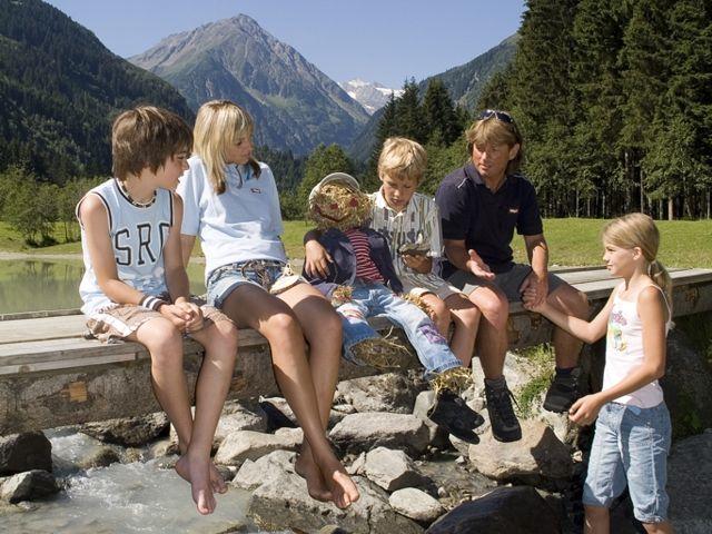 Ebbs Tirol