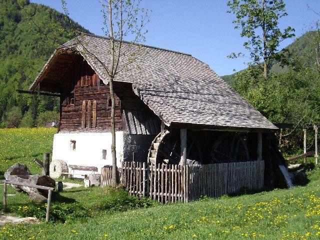 Ebenau Salzburg