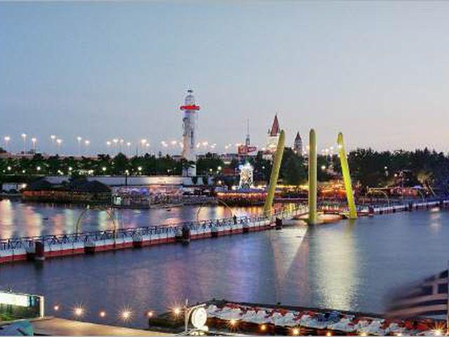 Willkommen 22 Bezirk Donaustadt Tiscover