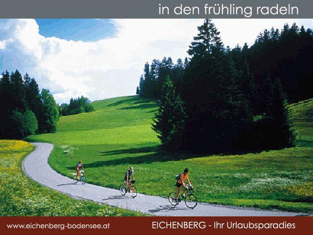 Radler - Eichenberg Vorarlberg