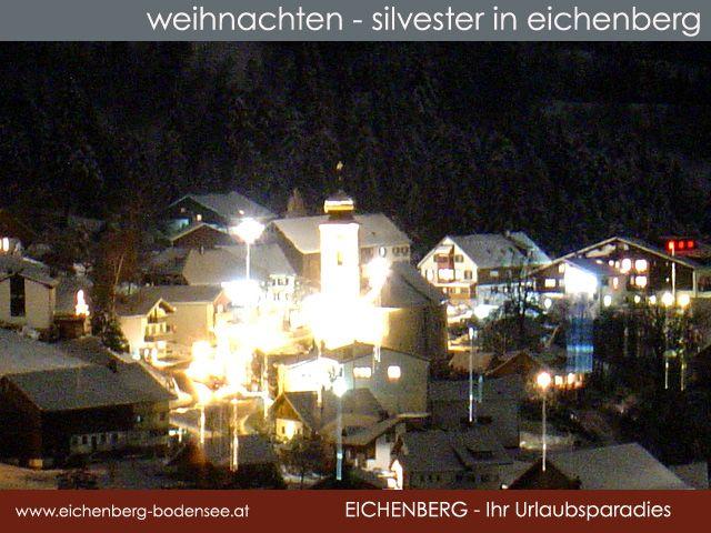 Eichenberg Vorarlberg
