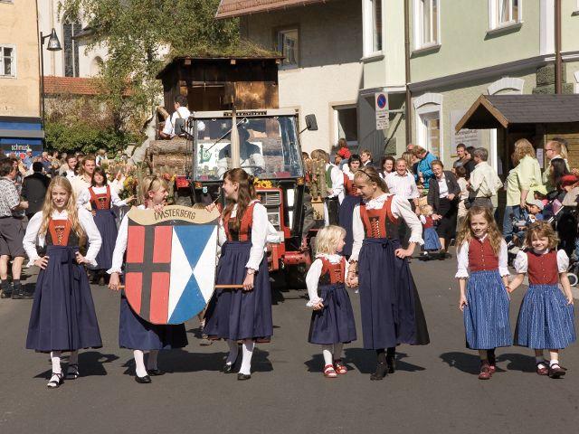 Herzlich willkommen in Imsterberg, Ihrem Urlaubsparadies! - Imsterberg Tirol
