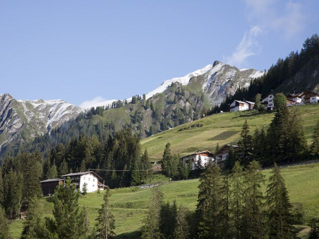 (c)bildkreis - Spiss Tirol