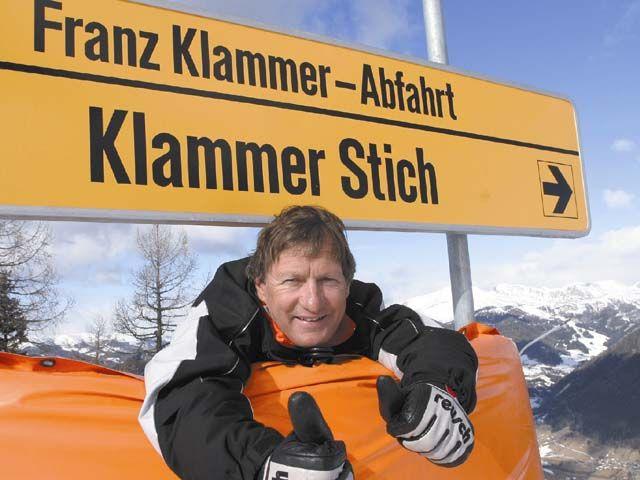Bergbahnen Bad Kleinkirchheim Bild für Fotogalerie - Bergbahnen Bad Kleinkirchheim Bad Kleinkirchheim