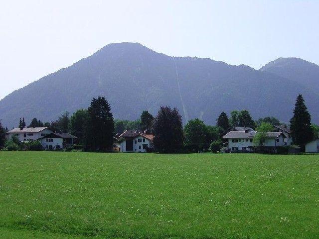 Gästehaus Liedschreiber-Ferienwohnungen - Gaestehaus in Rottach-Egern Liedschreiber Rottach-Egern