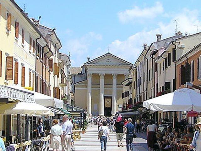 Bardolino Veneto