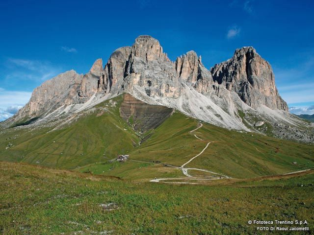 Italia Bild für Fotogalerie