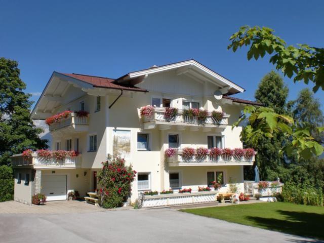 Haus Alpina Schladming Rohrmoos Private Ferienwohnung
