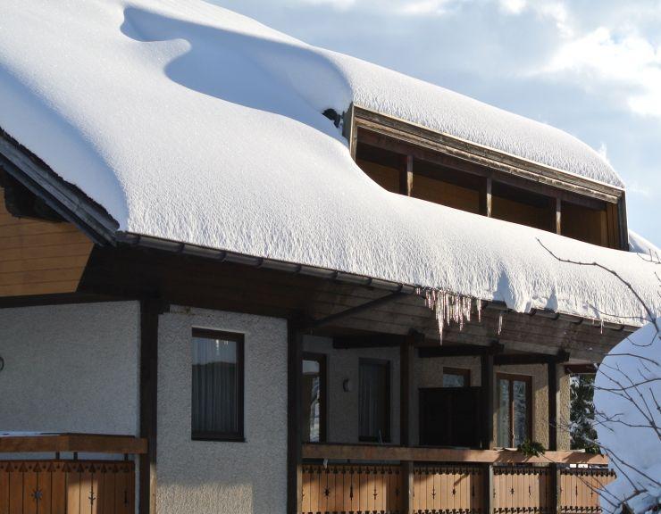 Baumgartnerhof Faaker See