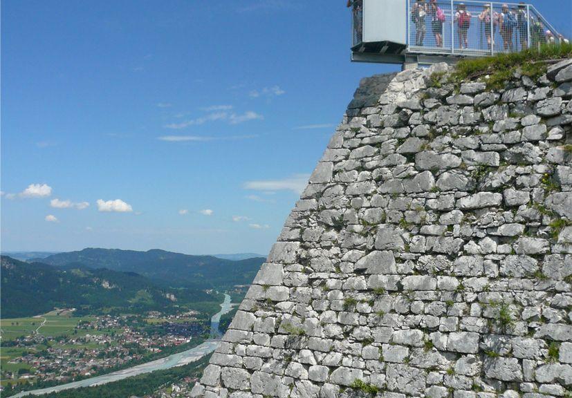 Weißenbach am Lech Bild für Fotogalerie - Weißenbach Tirol