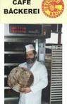 Bäckerei Gregori Josef