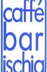 Caffé Bar Ischia