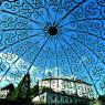 Schloss Ambras Tirol Foto: © Tirol Werbung / Matthias Michel