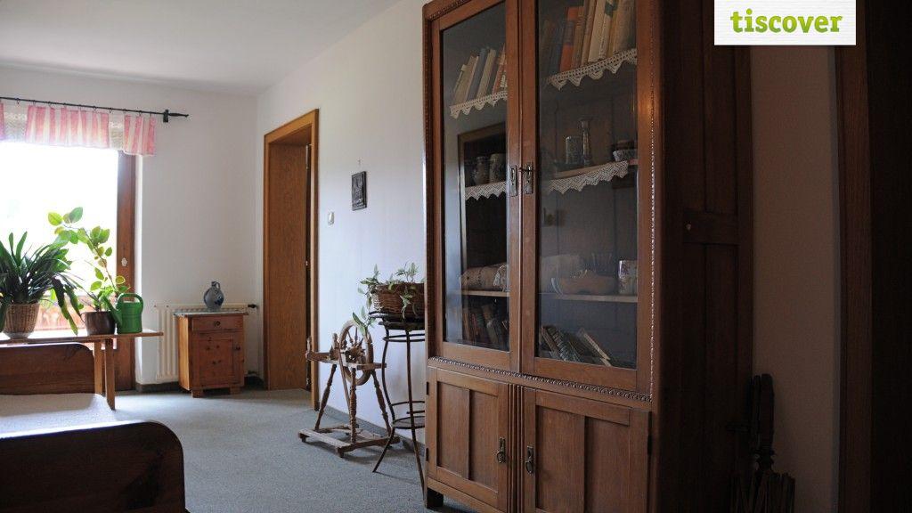 Hotel Innenbereich  - Stegerhof Kramsach