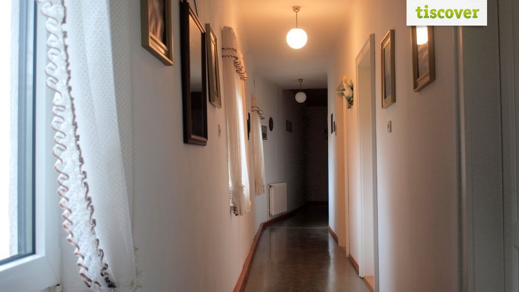 Hotel Innenbereich  - Pension Pree Bad Hall