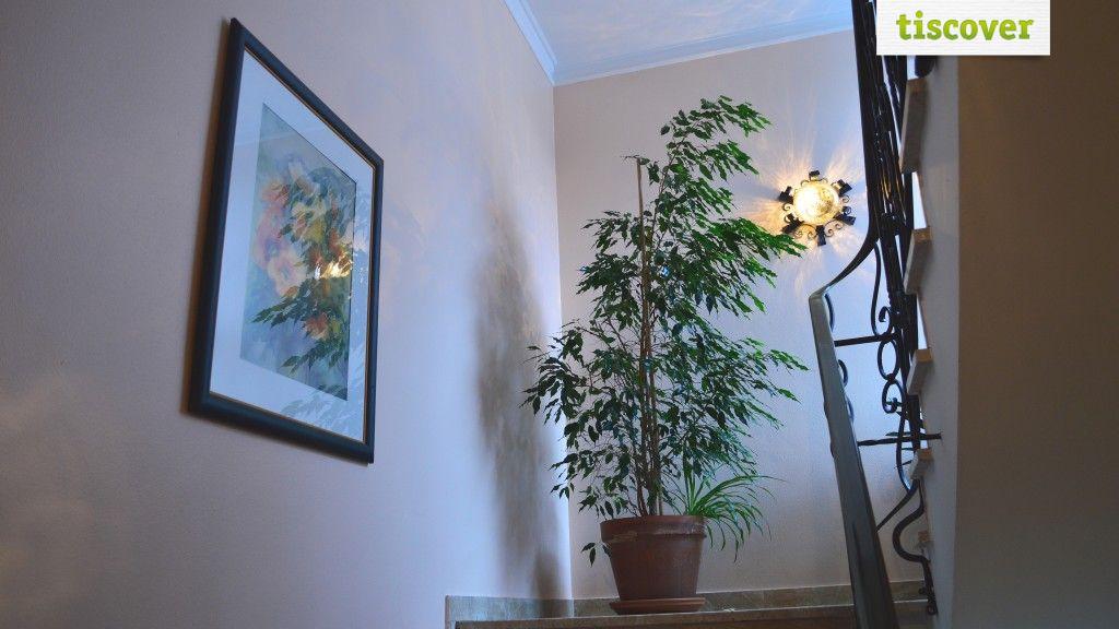 Innenansicht  - Apartment Leitner Ellmau