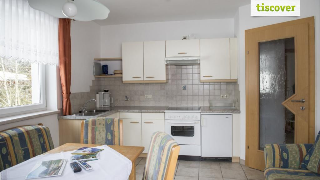 Appartment  - Haus Waldfriede Pertisau am Achensee