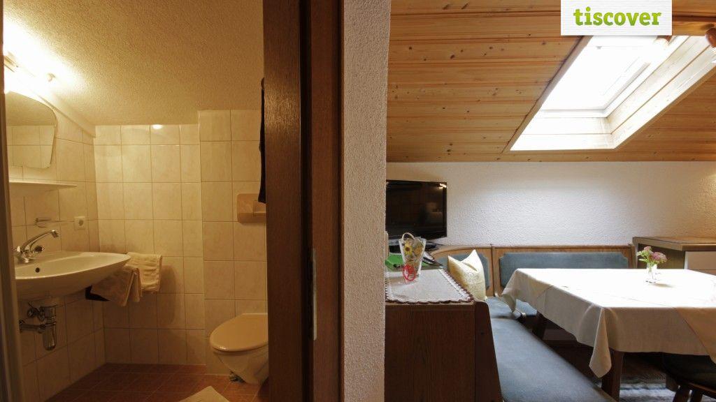 Appartment  - Ferienwohnungen Mark Kaunertal