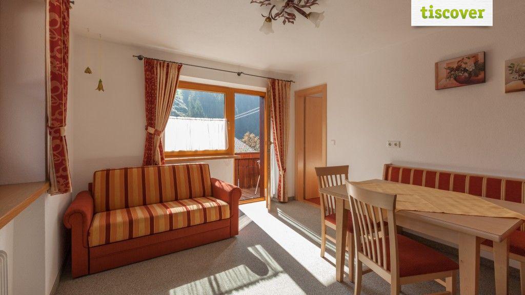 Appartment  - Apartments Pension Achensee Alpbach