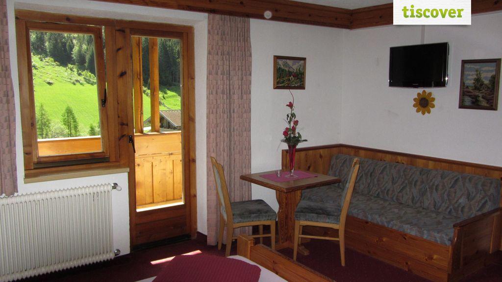 Room(s)