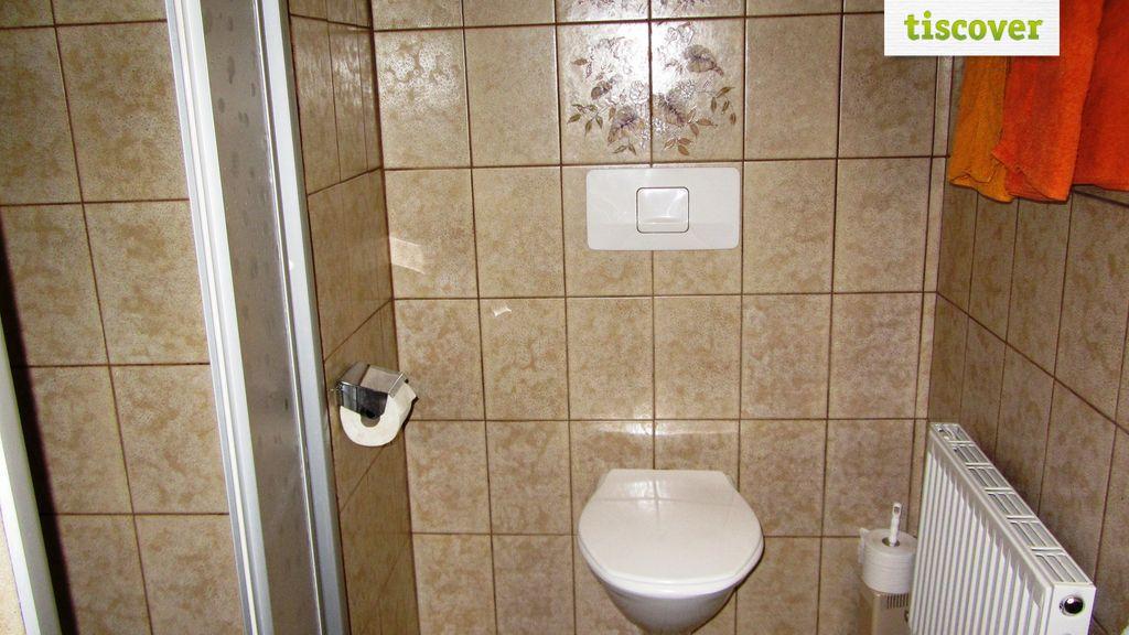 Appartment Ferienwohnung Wohnung 3