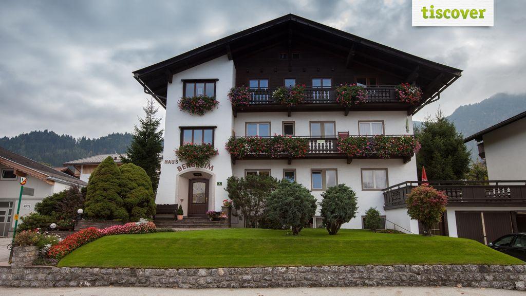 Gemeindeamt der Gemeinde Reith im Alpbachtal - Herold