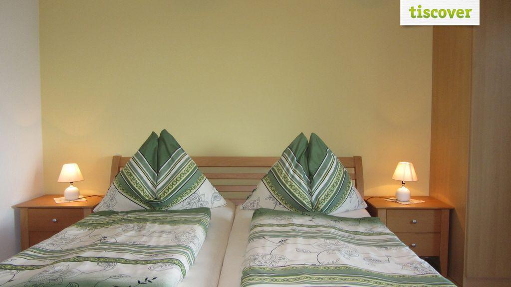 Appartment Ferienwohnung Apartment Lavendelblüten (3)