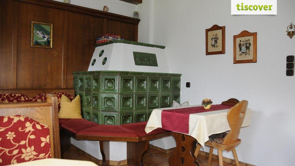 Hotel Innenbereich  - Neubauhof Reith im Alpbachtal