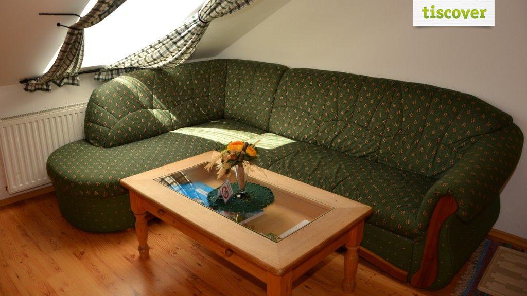 Room  - Huberhof St. Kathrein am Offenegg