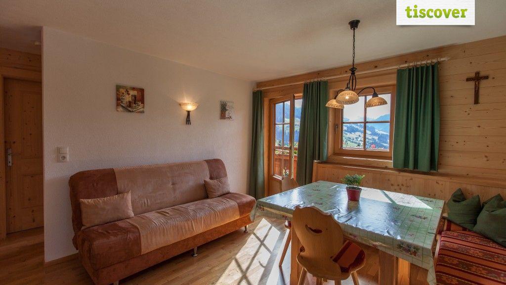 Apartment  - Alsten Alpbach