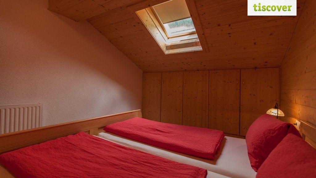 Appartment  - Alsten Alpbach