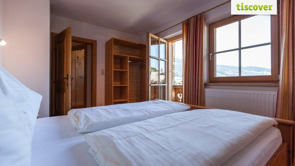 Appartment  - Lederer's Zuhaus Alpbach