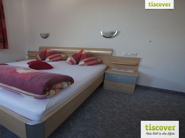 Apartment In winter - Haus Luxer Wildschoenau - Auffach