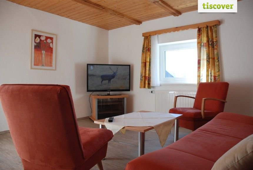 "Apartment Apartment Ferienwohnung ""Fuschlsee"" - Pension Alpenrose Fuschl am See"